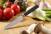 Damast Fleischmesser: Qualität, Vorteile & Kaufberatung