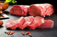Fleisch richtig schneiden: Anleitung, Technik & Messer