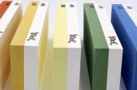 Schleifstein Körnung: Empfehlung, Kaufberatung & Unterschiede