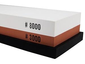 Schleifstein 3000