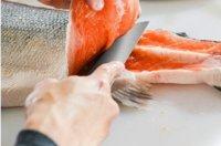 Damast Filetiermesser: Qualität, Vorteile & Kaufberatung